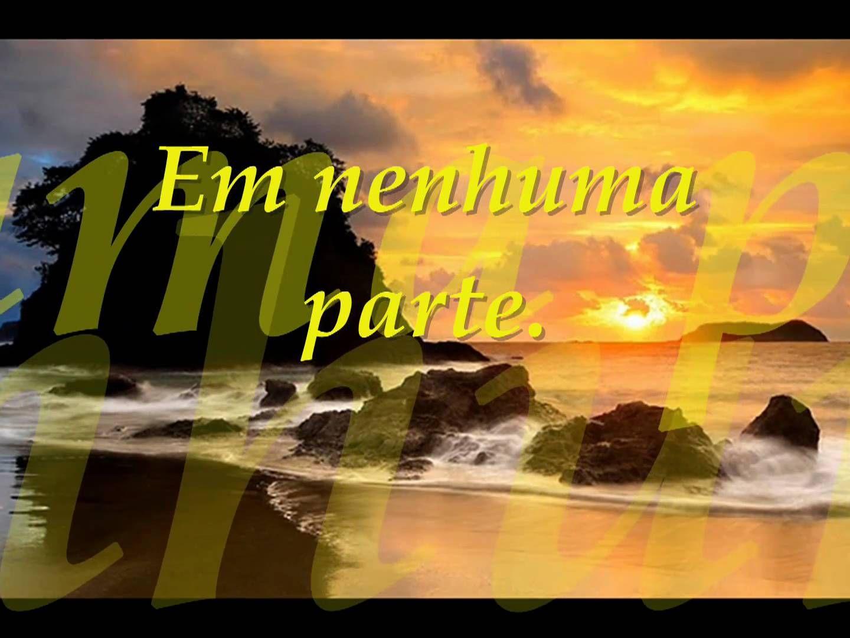 Julio Iglesias E Stevie Wonder My Love Traducao Playlist Musicas