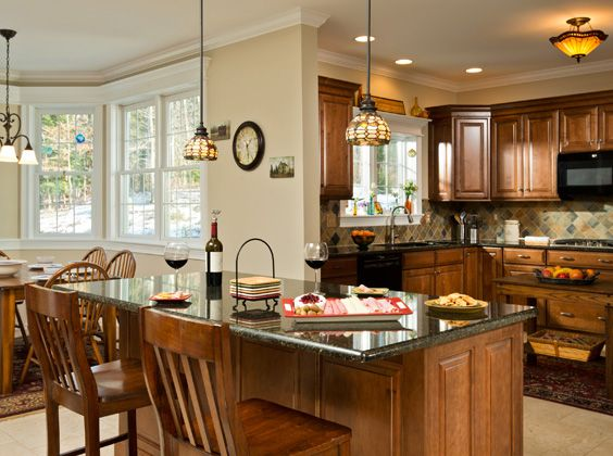Custom Home Builders Remodeling Excavation Schenectady Latham Clifton Park Colonie Ny Kitchen Remodel Kitchen Remodel Cost Kitchen Remodel Design