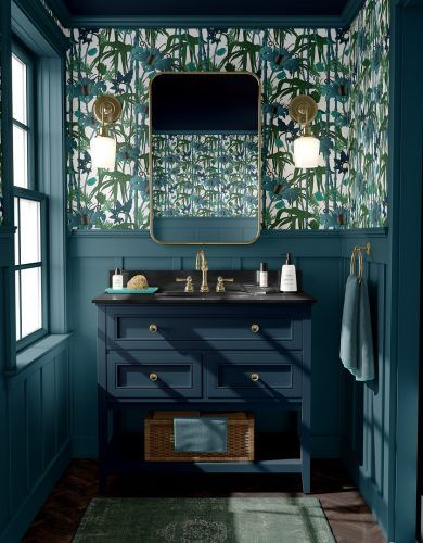 Dear Designer - Inspirational Interior Design