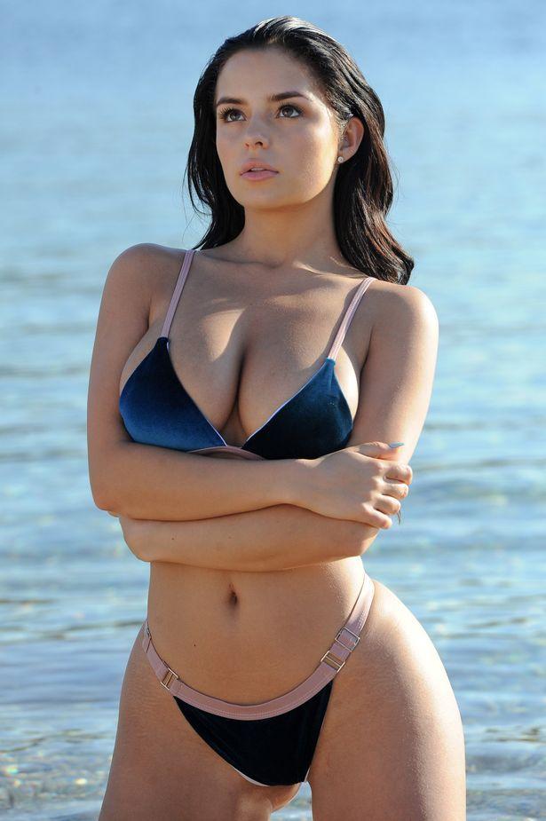 Hot tits anime hantai