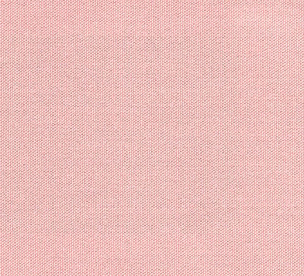 finally the pink i have been looking for tempotest home 25 15