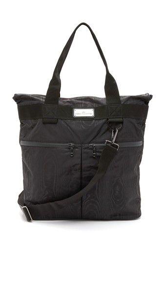 adidas by Stella McCartney Big Sports Bag  fc8bca9a93dc3