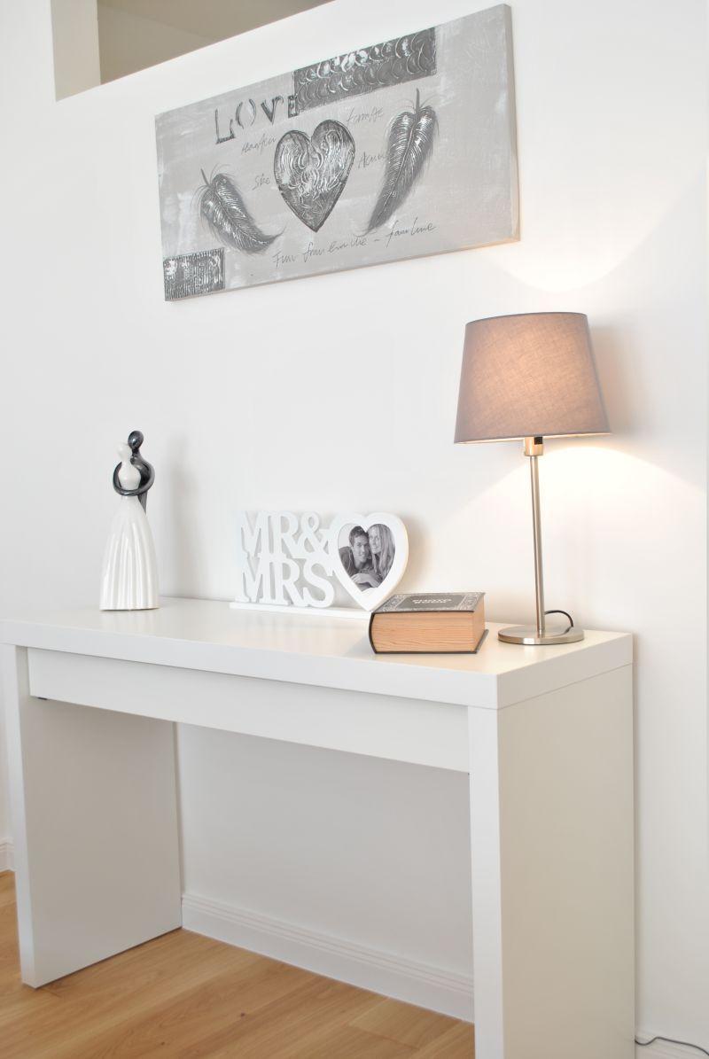 Home #HomeStaging #Raumgestaltung #Dekoration #Bilder ...