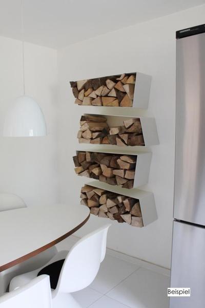 freih ngende design holzlager boxen fu10 von art4life. Black Bedroom Furniture Sets. Home Design Ideas
