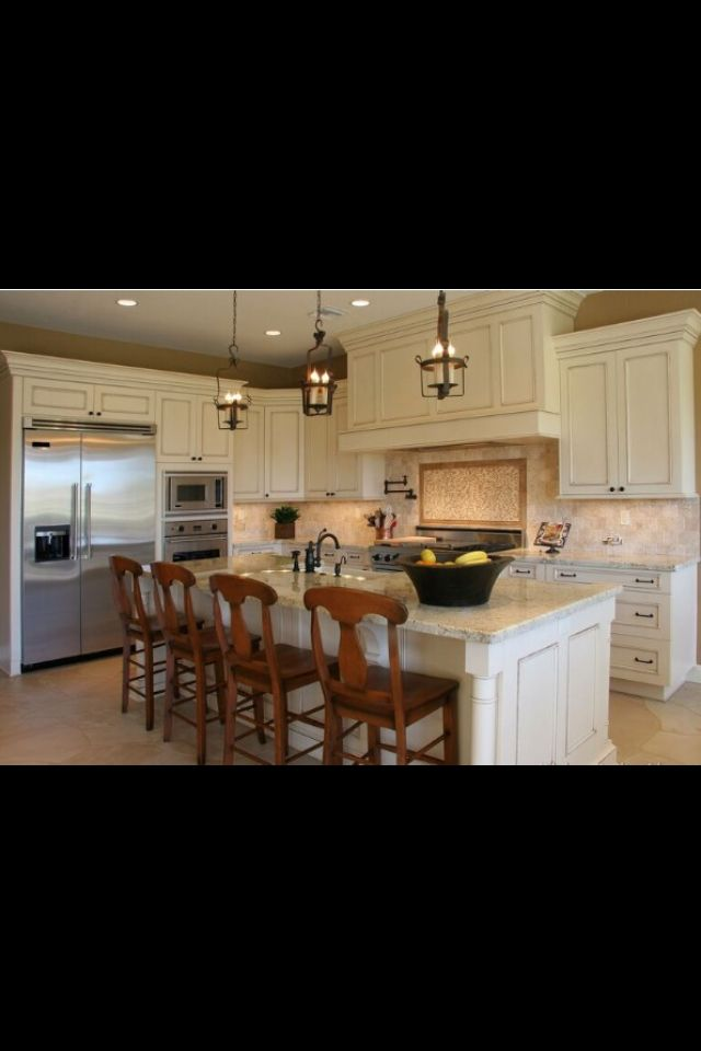 Can not wait until this design is my kitchen #dreaming