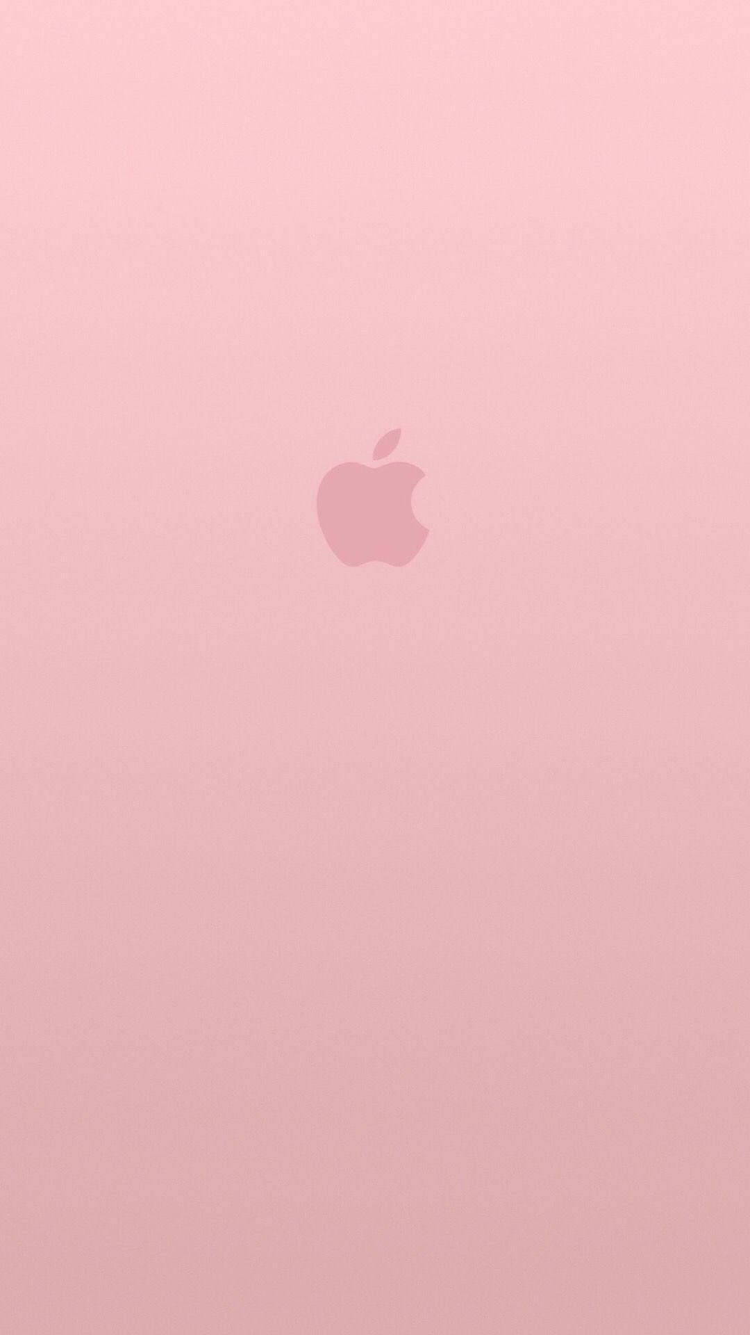 Pin By Vivi Varela On Wallparer Iphone Iphone Wallpaper Iphone Homescreen Wallpaper Pink Wallpaper Iphone