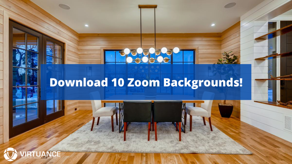 10 Beautiful Backgrounds For Your Real Estate Zoom Meetings By Lindsay Davis Medium In 2021 Real Estate Real Estate Photography Beautiful Backgrounds