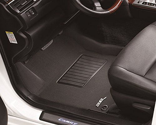 touareg beetle jetta sharan fit accessories product golf custom passat liner tiguan volkswagen carpet styling store cc mats floor for car