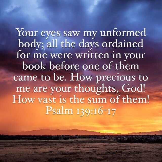 Psalm 13916 17 Its All About Him The Psalms Psalms Bible