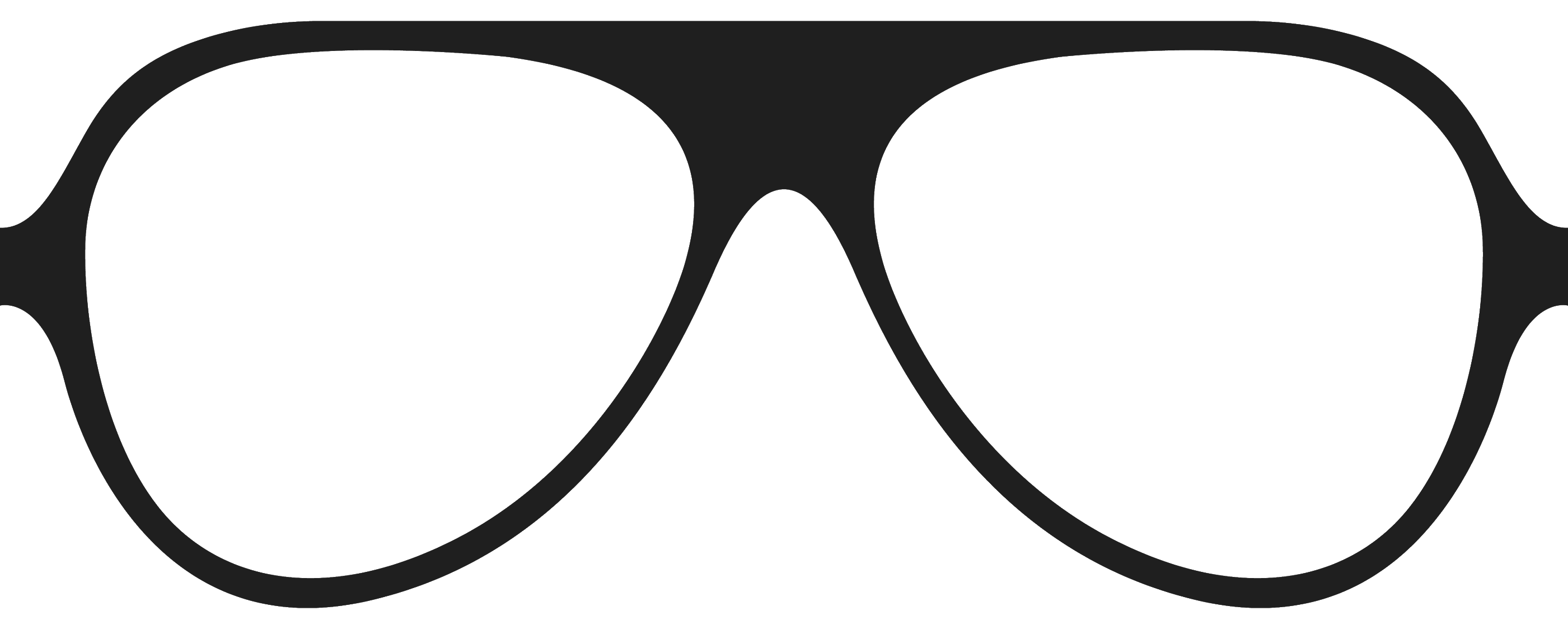 Glass Png Effect Glasses Png Image Glasses Pictures Png