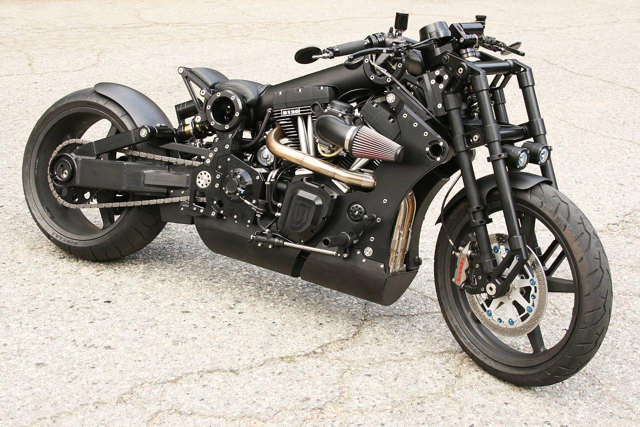 Фото мотоциклов спортивных в дыбах называет