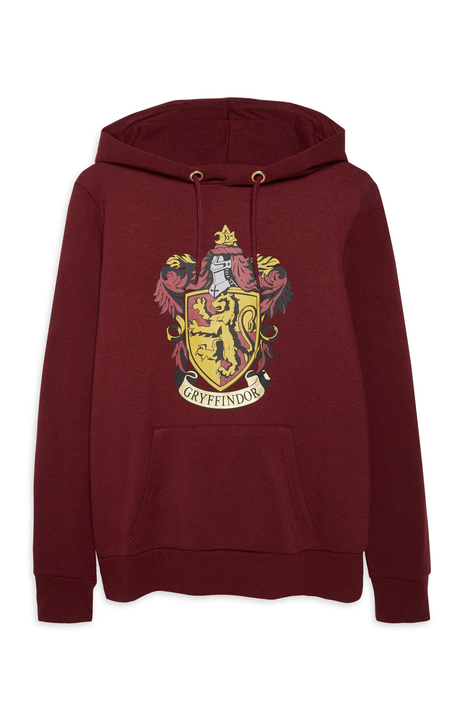 Harry Potter ist in Primark angekommen und wir haben alle Details …