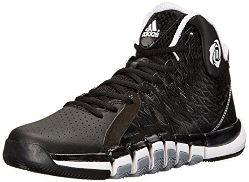 9c1c4b968215 Derrick Rose Gets His Own adidas Lifestyle Shoe - SneakerNews.com