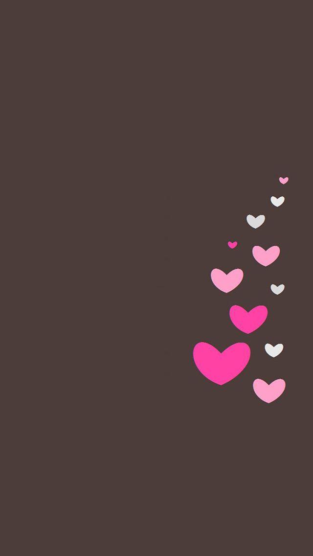 Kawaii Valentine Iphone Wallpaper Ipcwallpapers Wallpaper Iphone Cute Cute Love Wallpapers Iphone Wallpaper Vintage