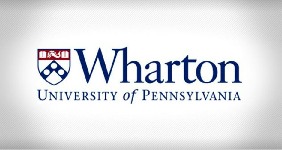NFL Wharton Business Program Concludes Today - Pro Player Insiders