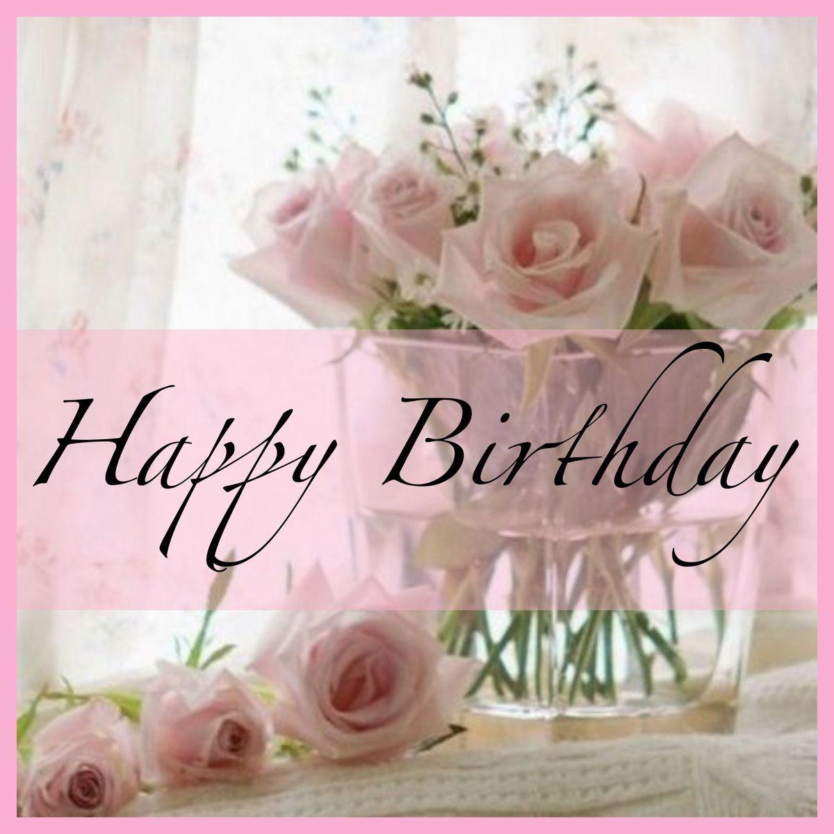 Szlinapi quotes pinterest birthday happy birthday and szlinapi happy birthday pictures happy birthday wishes flowers pink happy birthday happy birthday izmirmasajfo