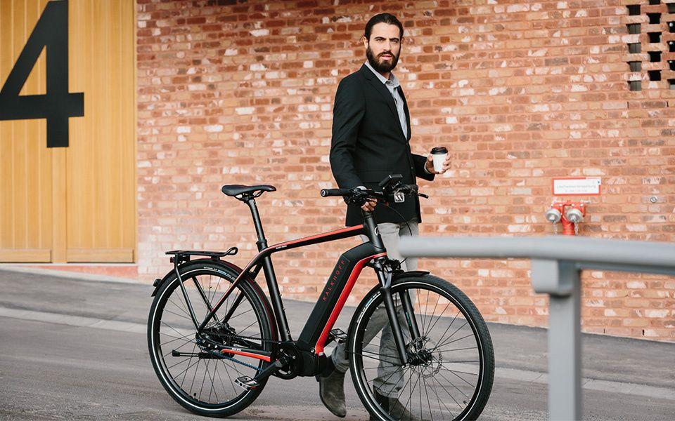 02ca8ebd27f884 Kalkhoff Bikes