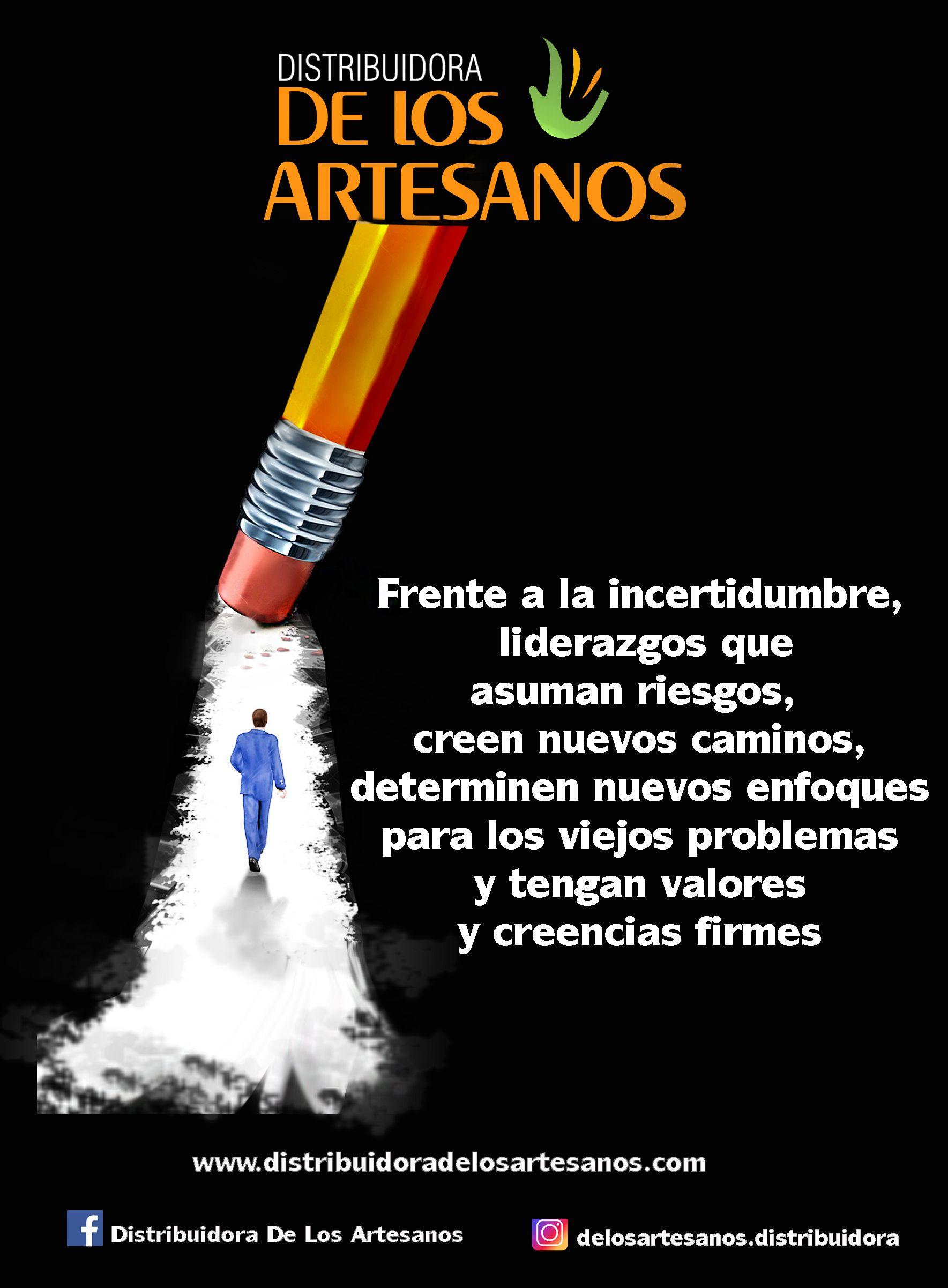 Distribuidora De Los Artesanos Compras Por Cantidad Mayoristas De Dietéticas Artesanos Mayorista Venta Al Por Mayor