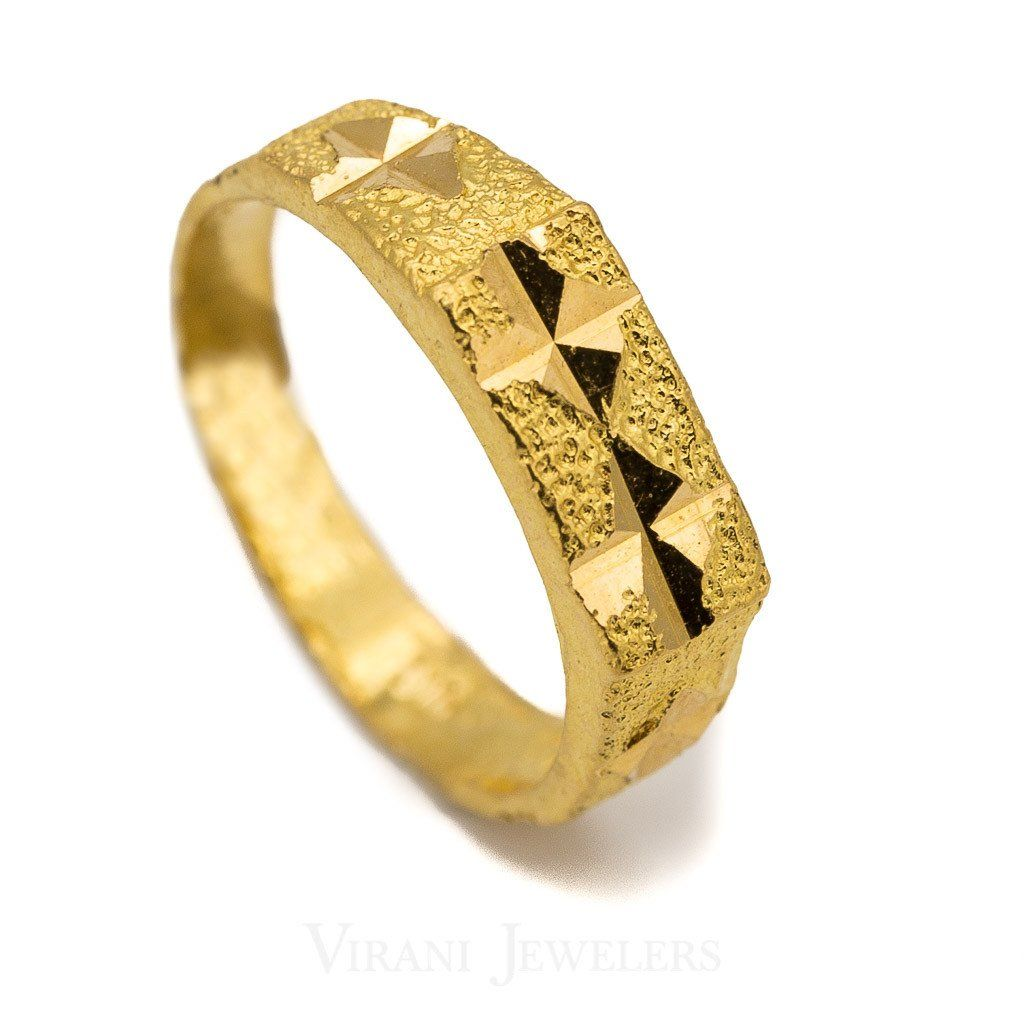 Pin by Virani Jewelers on Kid\'s Collection | Pinterest | Ring ...