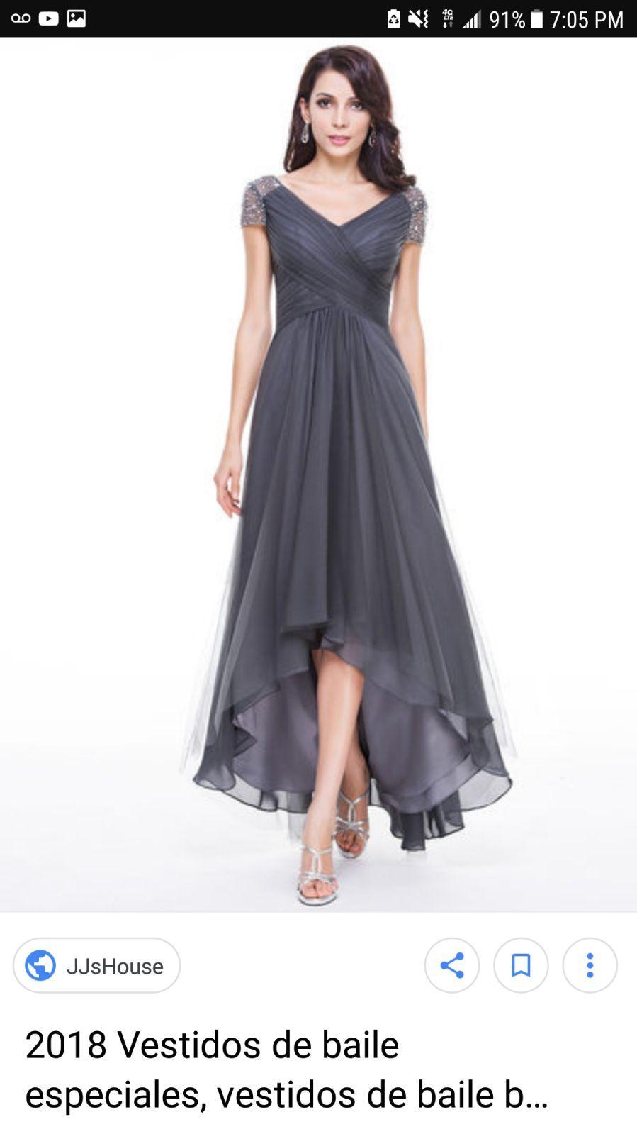 Pin by samantha martinez on prom dresses pinterest prom