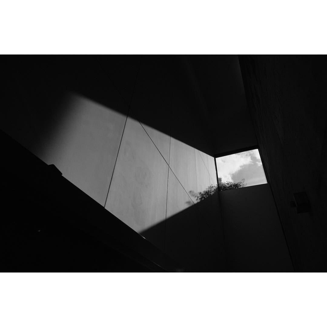 383 Me gusta, 1 comentarios - Galo Olivares (@galoolivares) en Instagram