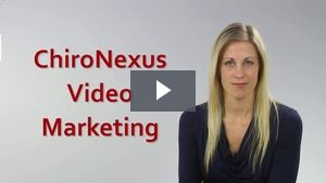 Youtube marketing may not be great for your chiro business.