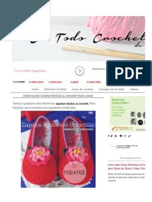 Fantasía Rosa y Turquesa | Crochet | Industria textil #tejidos