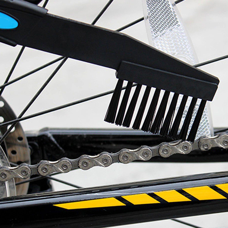 Pin On Performance Bike