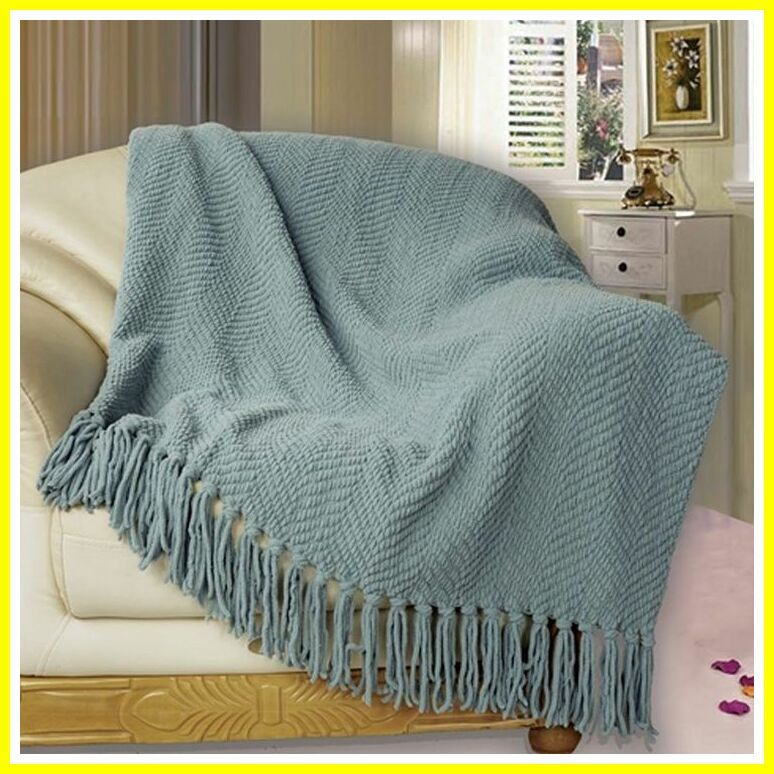 49 Reference Of Sofa Cover Blanket In 2020 Couch Covers Sofa Throw Cover Sofa Blanket