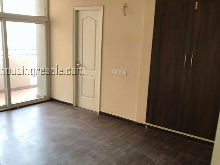 3bhk For Rent In Sector 120 Noida At Rs 18000 Rent Cool Stuff Noida