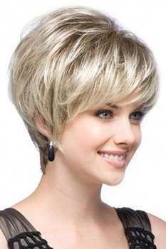 86 cute short pixie haircuts in 2020  short layered