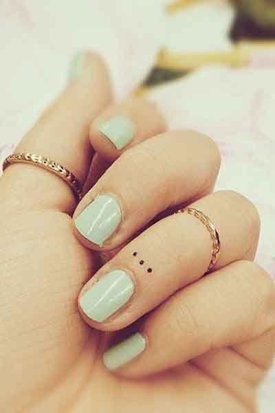 nice finger-style