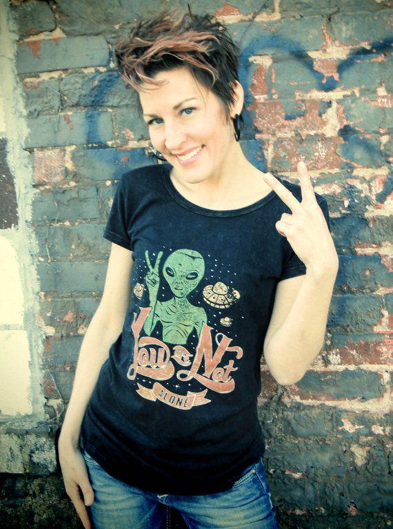 Alien  Alien Shirt  Alien Tee  Alien T-shirt  Alien T