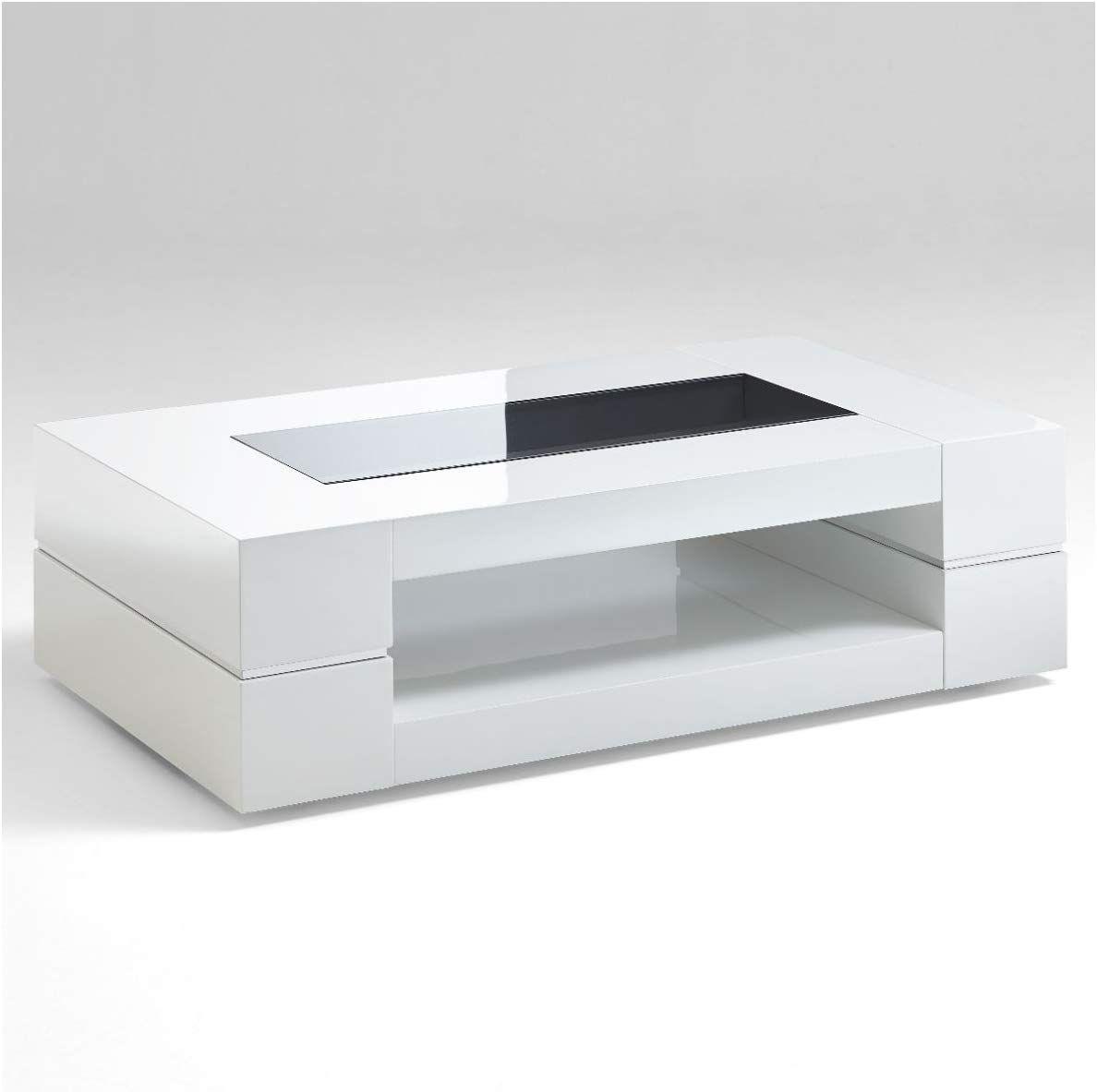 Couchtisch Weiss Hochglanz Mit Glasplatte Sera 120x70cm Glastisch Amazon De Kuche Haushalt Tea Table Design Coffee Table Table Design [ 1183 x 1188 Pixel ]