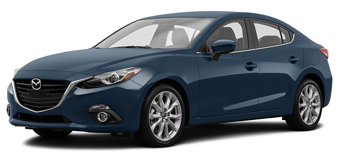 Product Image (With images) Mazda 3, Mazda, Touring