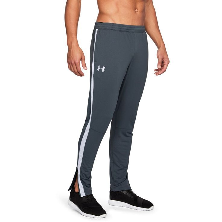 oversizeBig  Tall Under Armour Sportstyle Pique Pants Mens Size 3XL Oxford  Products