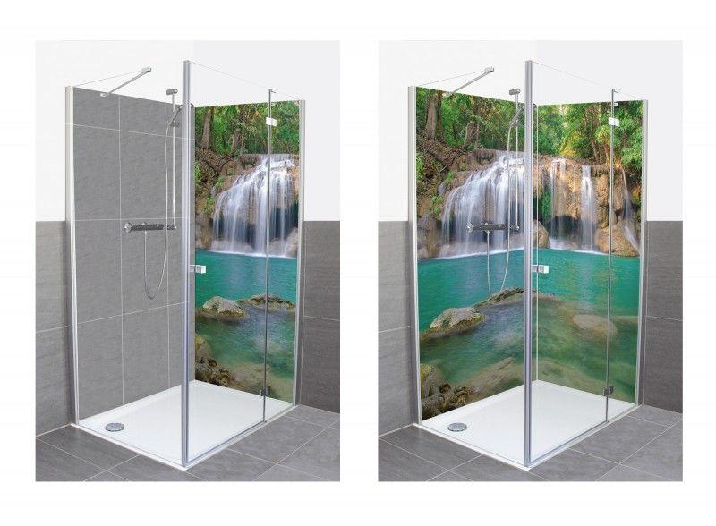 Eckschrank Badezimmer ~ Best badezimmer images bath design bath room and