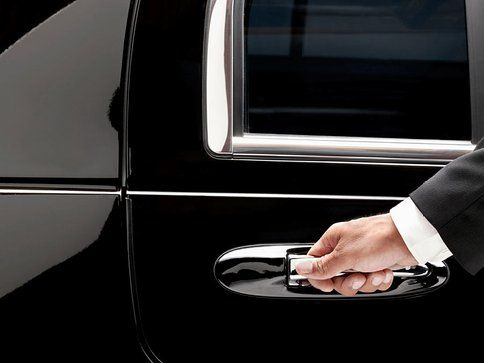 Luxury Car Service to SLC International Airport. Special sates starting at $39. VISIT SALT LAKE CITY