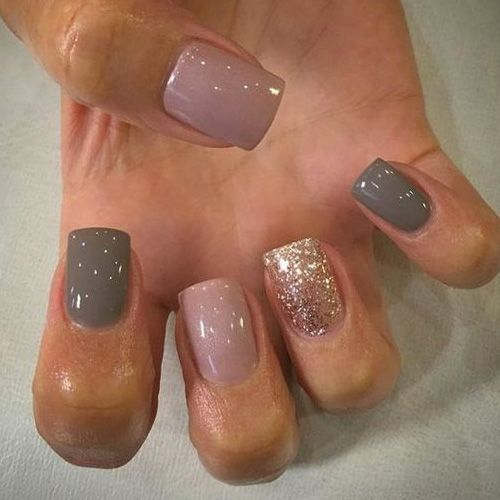 Finding The Best Nail Designs Has Never Been Easier Than With Best