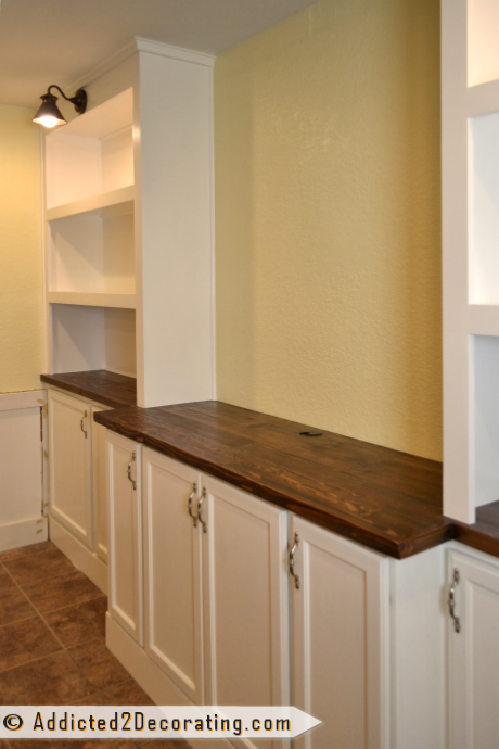 MDF vs. Plywood — Differences, Pros and Cons, and When To Use What Mdf Vs Plywood Kitchen Cabinets on wood vs plywood, osb vs plywood, lvl vs plywood, particle board vs plywood, hardboard vs plywood, veneer vs plywood, furniture board vs plywood, wafer board vs plywood, hardwood vs plywood, chipboard vs plywood,