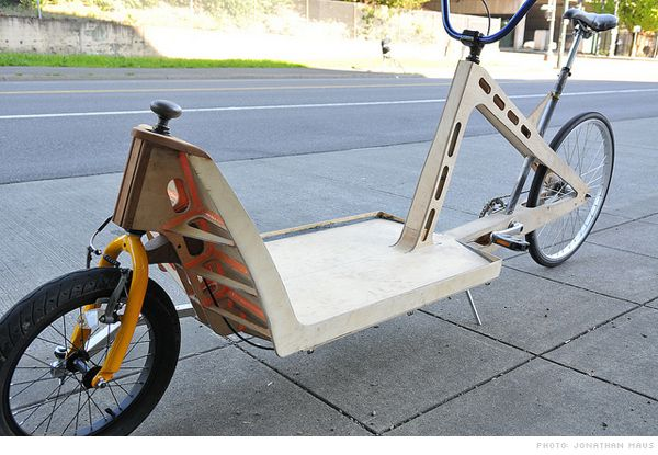plywood_cargo