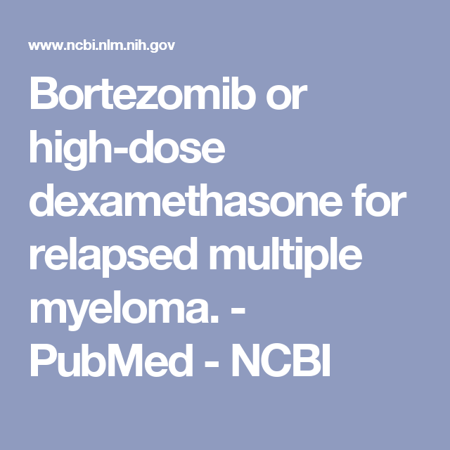 Is multiple myeloma hereditary?