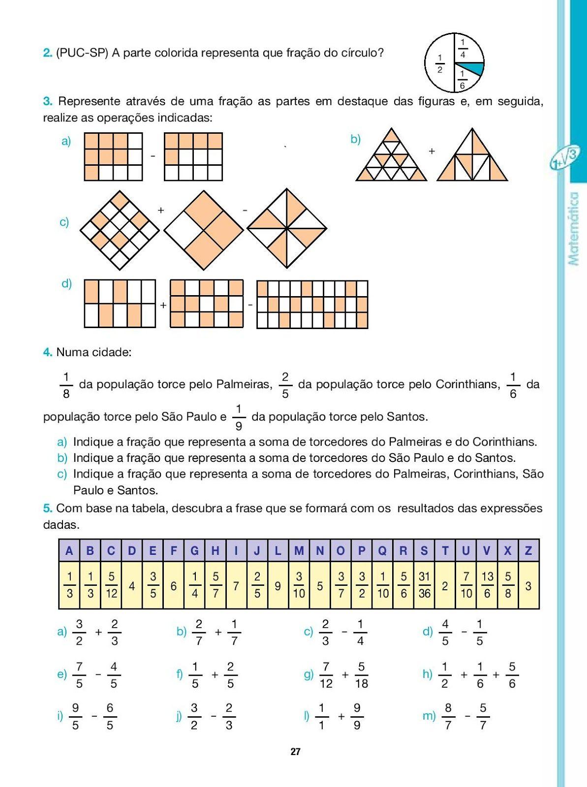 219 Jpg 1193 1600 Portal Escolas Fracao Atividades