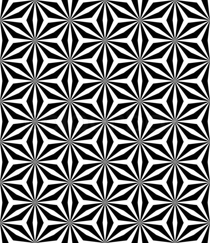Pattern Geometry How To Make Tessellation Patterns  Art Geometric Patterns « Free .