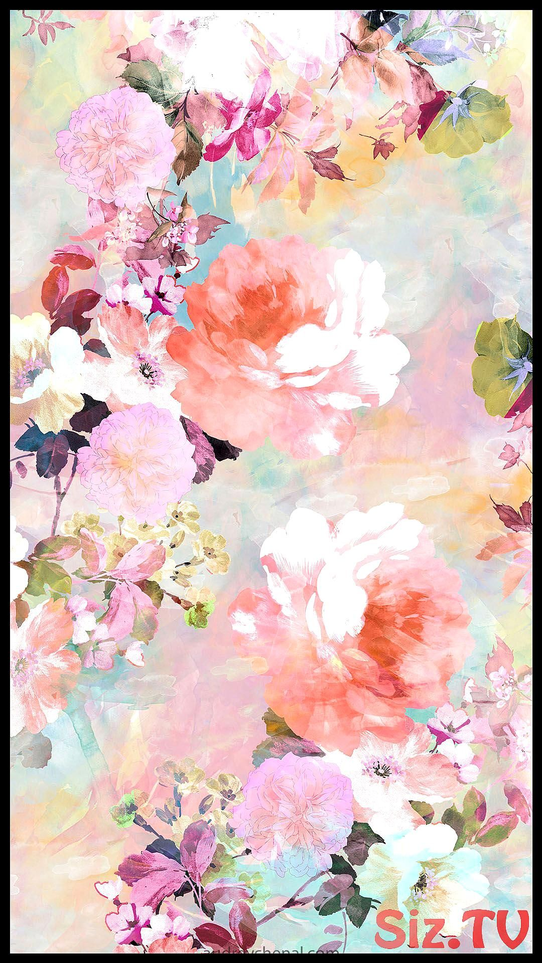 Modern Girly Free Iphone Wallpapers Background Download Modern