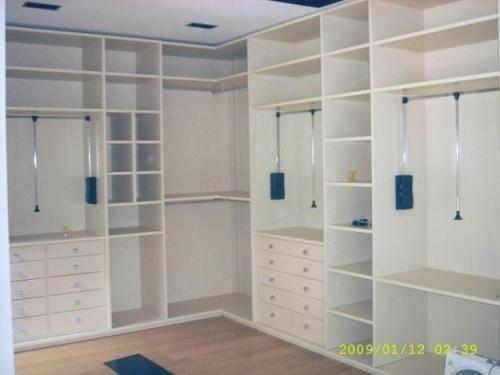 Placares para ni os fotos buscar con google cuarto for Closet para ninos