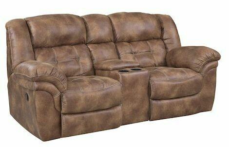 Furniture World In Jackson Tn