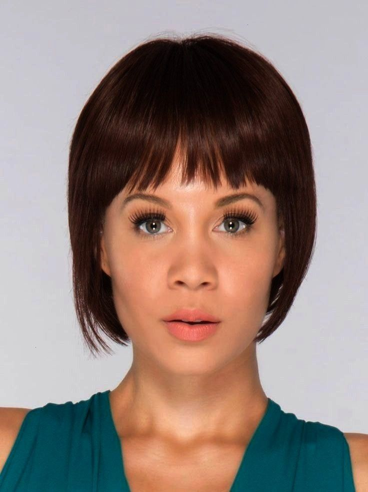 Ships Day Daisy Synthetic Ships Day Daisy Synthetic Ships Day Virtue Wig Essentials Colletion by Gabor  Celebrity Women With Short Hairstyles Modern Looks and Styling Ide...