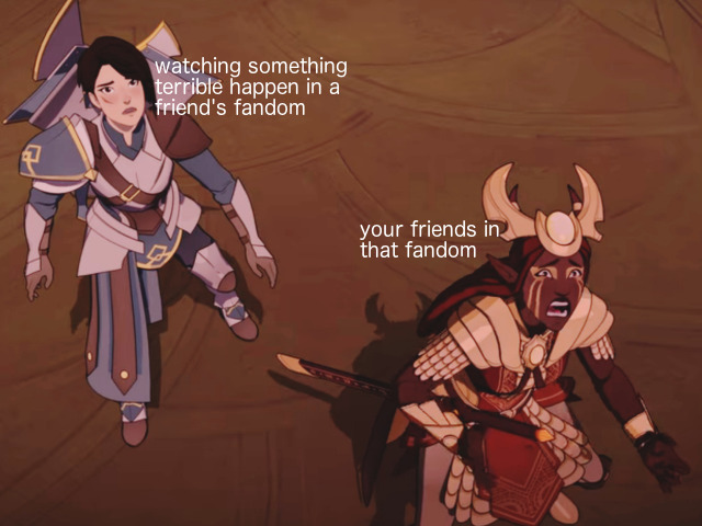 Must Have More Dragon Prince Dragonprincememes