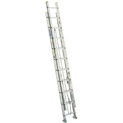 Top 10 Best Extension Ladders:The Smart Choices in 2020